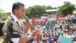 """Humala: """"En días presentaremos un nuevo paquete al Congreso"""" - Noticias de pymes"""