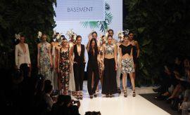 LIF Week: Basement nos traslada a Ipanema con nueva colección