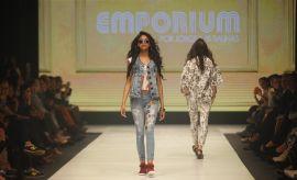 LIF Week 14.15: revive en imágenes el desfile de Emporium
