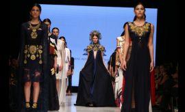 LIF Week: Ani Álvarez Calderón y el Cusco como punto de partida