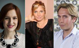 LIF Week: sigue los desfiles de Butrich, Bernacelli y Chebar