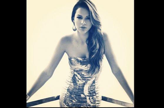 Bruna Marquezine en Instagram: la mujer más sexy del mundo