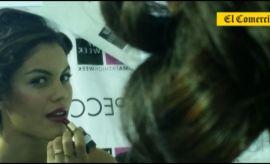 LIF Week: ¿Cuáles son las tendencias de maquillaje?
