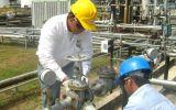 Gas natural doméstico llegará a 13 ciudades hasta el 2017