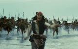 ¿Cómo Piratas del Caribe ayudó a banqueros a reducir impuestos?