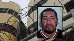 Castro Castro: reo que raptó hija de alcalde provocó disturbios - Noticias de coronel portillo luis valdez