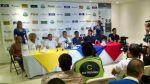 'Pibe' Valderrama y Julio César Uribe jugarán en el showbol - Noticias de percy olivares