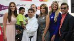 Teletón 2014: este año se espera recaudar S/. 5 millones - Noticias de niños con discapacidad
