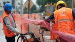 Vecinos de Av. Ricardo Palma no pagarán arbitrios de limpieza - Noticias de ordenanza municipal