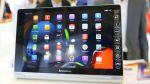 Cómo elegir la computadora o tableta ideal para ti según el uso - Noticias de intel