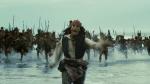 ¿Cómo Piratas del Caribe ayudó a banqueros a reducir impuestos? - Noticias de nick simmons