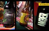 Brewfest: festival con las mejores cervezas artesanales de Perú