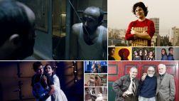 Premios Luces 2014: ellos son todos los nominados