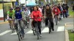 """""""Bicicletas y brechas de género"""", por Angus Laurie - Noticias de tráfico vehicular"""