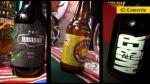 Brewfest: festival con las mejores cervezas artesanales de Perú - Noticias de huaraz