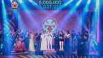 Teletón 2014 superó la meta y recaudó S/. 6'506.271 - Noticias de hogar clinica san juan