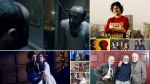 Premios Luces 2014: ellos son todos los nominados - Noticias de carlos flores ganoza
