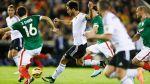 Valencia y Athletic Club igualaron 0-0 por la Liga BBVA - Noticias de champions league