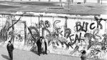 Berlín, 1989: la vida de los alemanes en los dos lados del muro - Noticias de fotografía