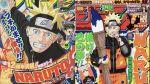 """""""Naruto"""": el manga contará con episodios extra - Noticias de historieta"""