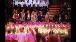 Holanda recuerda hoy a las víctimas del vuelo MH17 - Noticias de malaysian airlines
