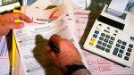 ¿Cómo te afecta o beneficia el aumento de la UIT para el 2016? - Noticias de gratificaciones