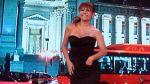 """RÁTING: """"Magaly"""" recuperó el primer lugar con Milena Zárate - Noticias de frecuencia latina"""