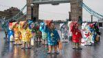 La ruta Paddington es el nuevo tour dedicado al oso peruano - Noticias de david beckham