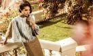 Premios Luces 2014: las candidatas a mejor modelo