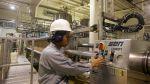 Crecimiento manufacturero mundial se estancó en febrero - Noticias de markit