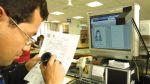 ONPE: 286 beneficiarios del SIS aportaron a campaña electoral - Noticias de elecciones municipales del 2014