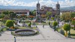 Rutas de naturaleza: Recorre la hermosa ciudad de Ayacucho - Noticias de elena soler