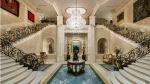 A romper el chanchito: Esta es la casa más cara de EE.UU. - Noticias de bbc mundo