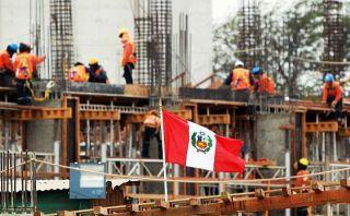 Cinco temas a seguir en la agenda económica de este lunes