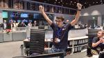 Revive la emoción del equipo detrás de la Misión Rosetta - Noticias de cometa
