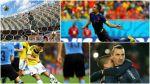 Premio Puskas: VOTA por tu favorito al mejor gol FIFA del año - Noticias de zlatan ibrahimovic