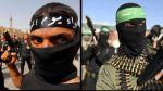 La lista de los 10 grupos terroristas más ricos del mundo - Noticias de impuesto general a las ventas