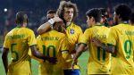 Brasil vs. Turquía: con doblete de Neymar, 'scratch' goleó 4-0 - Noticias de hora peruana