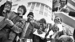 El Cuarteto de Nos anuncia show en Lima - Noticias de nuevo sol