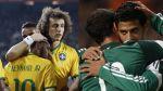 Fecha FIFA: los golazos del día que no puedes dejar de ver - Noticias de amistosos internacionales