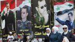 Siria: ¿Cómo Al Asad sigue en el poder pese a la guerra civil? - Noticias de israel khan