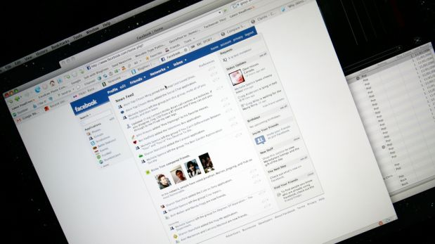 Facebook: ¿qué pasa con tu cuenta cuando mueres?