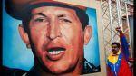 Venezuela: ¿Sale más Maduro que Chávez en televisión? - Noticias de mensaje presidencial 2013