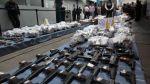 Editorial: De armas tomar - Noticias de ley de servicio civil