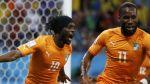 Copa Africana de Naciones 2015 se jugará en Guinea Ecuatorial - Noticias de teodoro obiang
