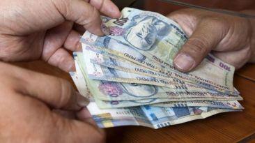 Conoce las 19 comisiones que los bancos no pueden cobrarte