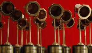 Premios Luces 2014: vota aquí por tus favoritos