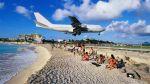 Cinturones abrochados: Conoce los aeropuertos más extremos - Noticias de pilotos