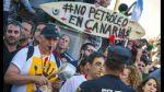 Canarias: ¿Por qué las islas no quieren explotar su petróleo? - Noticias de empresas petroleras