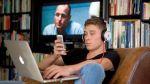 ¿La revolución online acabará con el consumo de Tv tradicional? - Noticias de en vivo